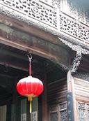 Удивительный Китай - фотоколлекция