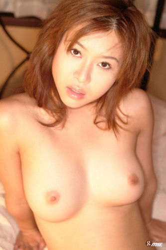 M Sexual Asian girl 112 Amateur gay fisting movie