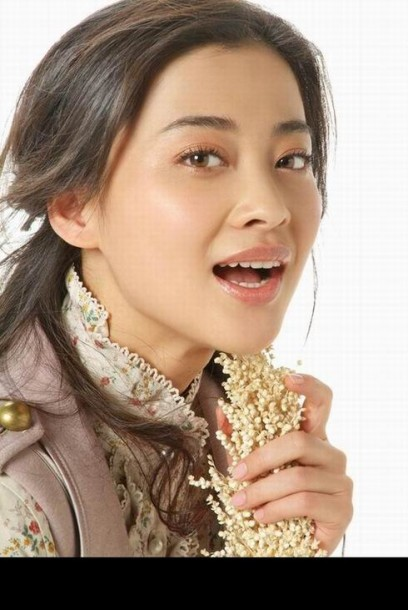 hauto asian girl personals Checking any asian dating site, you will notice that asian girls do not out too many requirements on their future partners this is because they are not really interested in your wealth or.