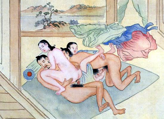 kitayskoe-eroticheskoe-foto